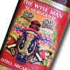 The Wise Man Maduro Cigars