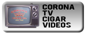 Corona Cigar Company Video