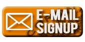 Corona Cigar Company Newsletter Signup